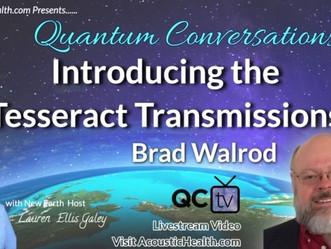 QCTV Promo Materials!