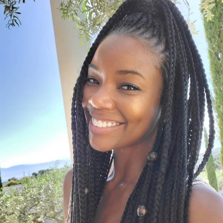Gabrielle Union To Produce Pole Dancing Dramedy Series At Spectrum She's so money, duplikate, open mic, empower: produce pole dancing dramedy series