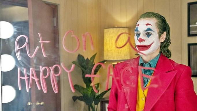Joker: il suo successo è la nostra sconfitta