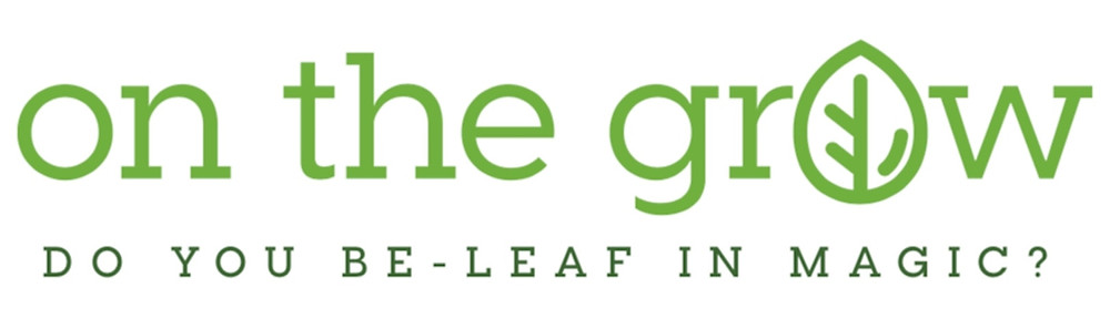 On The Grow, LLC logo