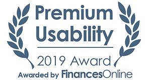 premium usability award 2019 seeqle