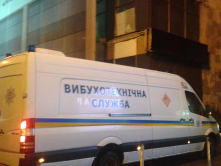 Иван Белецкий. Официальное заявление по поводу преследования со стороны спецслужб РФ