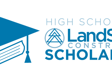 High school students to benefit from new scholarship program