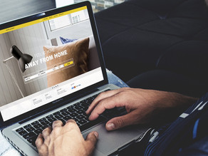 Bloguer: comment gagner de l'argent avec votre blogs en 10 étapes
