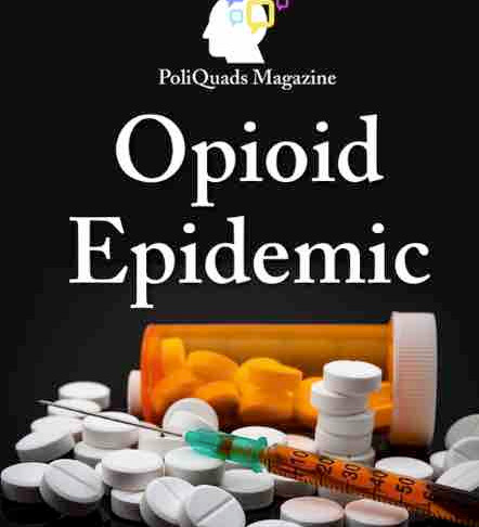 Opioid Epidemic Editor's Notes
