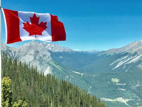 Canada el país de las oportunidades, ¿cómo exportarle?