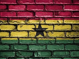 Pharmacovigilance - Interesting facts about FDA Ghana