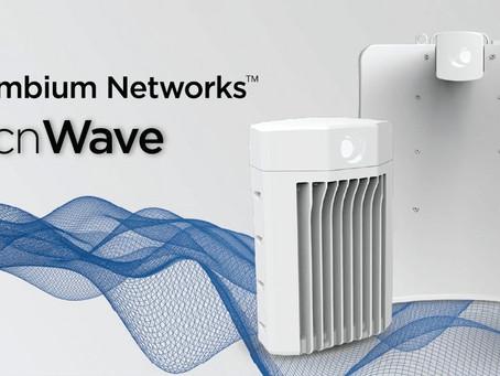 802.11ay - Tiêu chuẩn mới cho WiFi 60 GHz