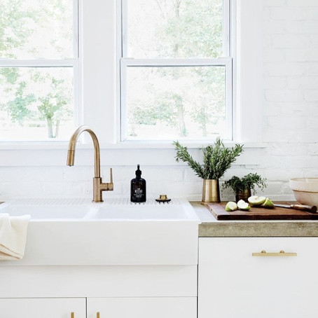 Declutter Your Kitchen: What to Toss Away Today!