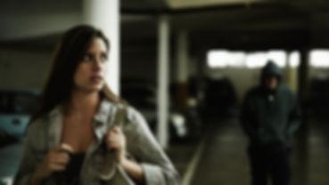 Stalking Woman.jpg