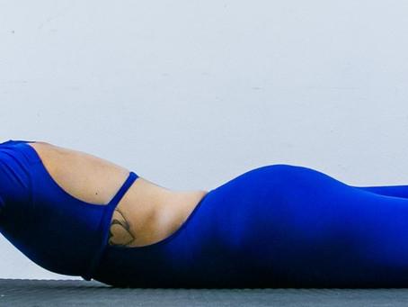 Como o Pilates funciona?