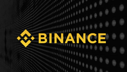 Binance.US Launches New App on iOS and Android