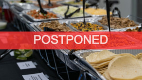 TechFarms' Tech, Talk, & Tacos II Event to be Postponed