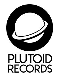 Plutoid Records