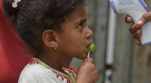Éthiopie : contre le Covid-19, la carte gagnante des agents communautaires