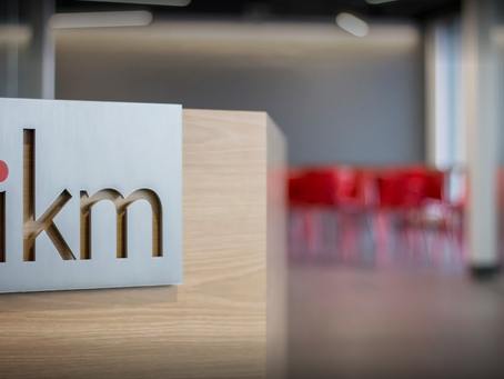 IKM Architecture to Speak at CEPM's Annual Lecture Series