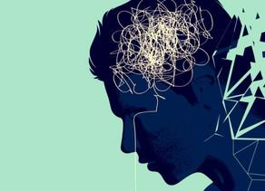 Tek Bir Beyin Molekülü Kaygıyı Azaltabilir