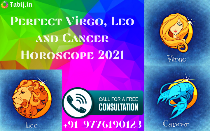 Perfect_Virgo_Leo_and_Cancer_Horoscope_2021-tabij.in