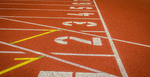 Sprints; an approach to accelerate change