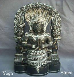 Yoga sūtra