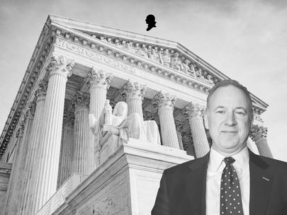 Event Recap: Recent Trends in the Roberts Court