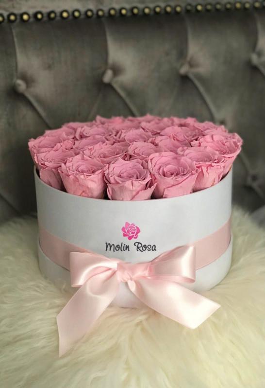 Come Conservare le ROSE STABILIZZATE, Rosa stabilizzata, rose in scatole, rose box, rose stabilizzate in scatola
