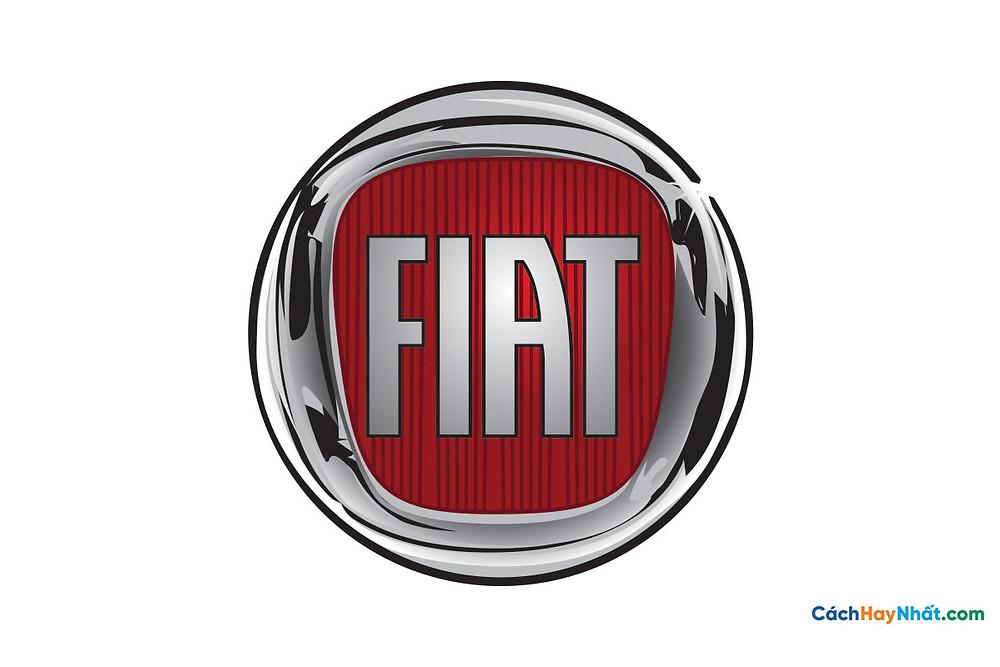 Logo Fiat JPG
