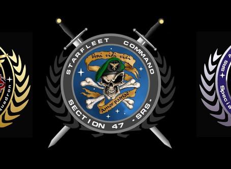 Elite Fleet Enrollment