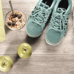 The Trick to Tackling 'Bad' Habits
