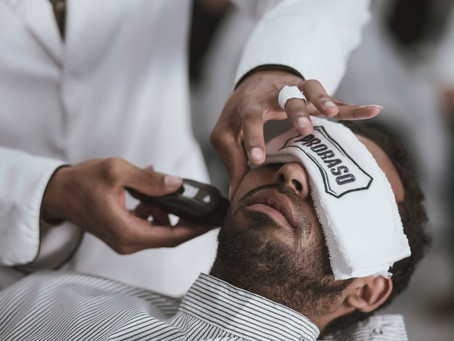 Which Beard Trimmer is the best?