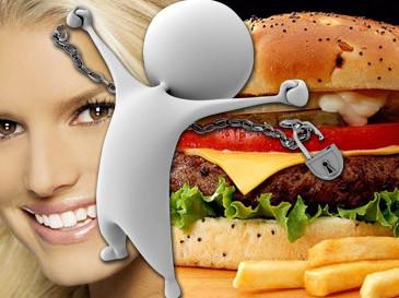 Избавление от пищевой зависимости в клинике ННЦН