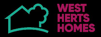 Member Spotlight: West Herts Homes