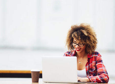 5 Tools That Make Working from Home Better Than Ever