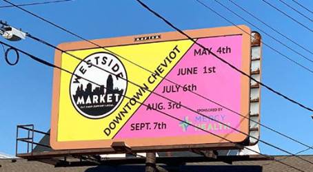 The WestSide Market– What You Need To Know