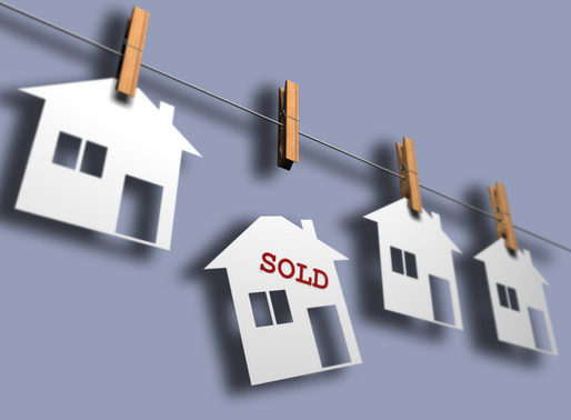 How to Play in the Current Real Estate Market