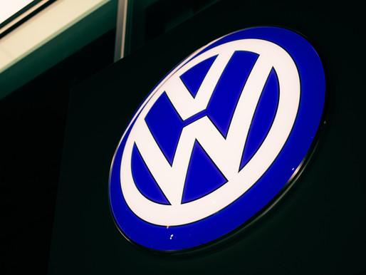 Volkswagen denies forced labour in Xinjiang region