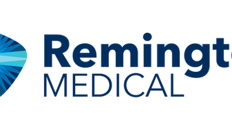 Remington Medical Joins HPRC