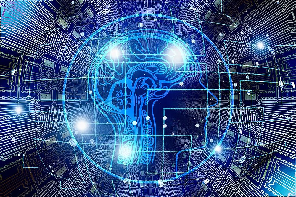 programación neurolungüística, sé el jefe, hectorrc.com