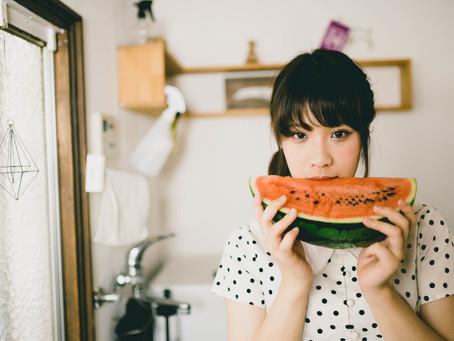 8/28 ZEROカメラ部〜一眼レフを趣味にしよう〜