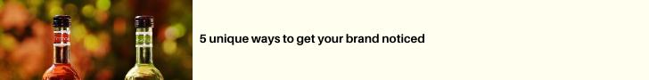 Digital marketing tips - Chatbot