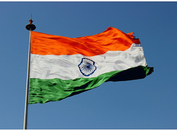 Everything About National Flag of India