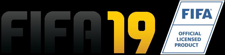 fifa 19 pack opening simulator FUTSync