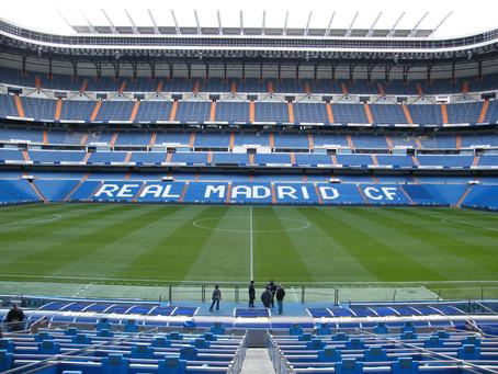 Al Madrid  lo que le pasa...