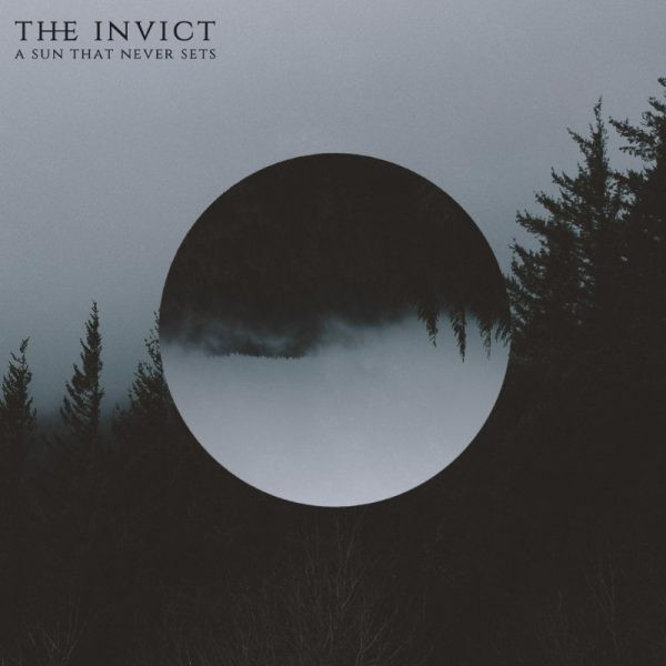 """The Invict """"A Sun That Never Sets"""" out now!"""