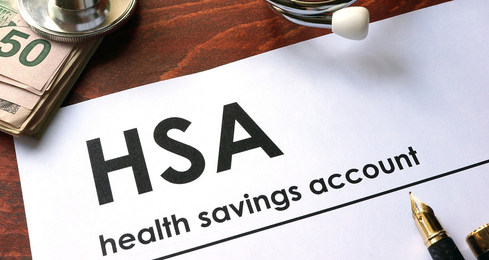Health Savings Accounts FAQs
