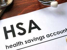Health Savings Accounts: FAQs