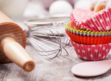 Réduire le sucre dans mes desserts maison : Trucs de base