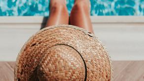 Les Français et les vacances d'été