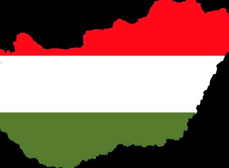 """זה בדוק: גם יהודים הונגרים ממוצא """"אשכנזי"""" זכאים לדרכון פורטוגלי"""