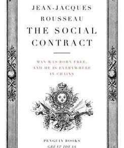 The Social Contract Paradox